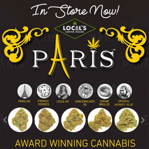 paris-cannabis-spokane