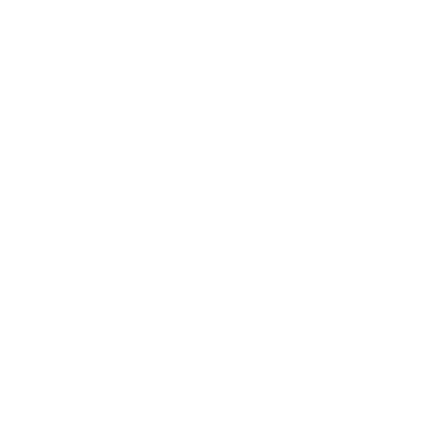 craft-cannabis-spokane-westerncultured-min