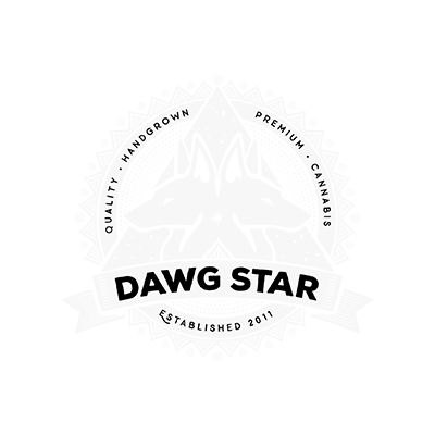 dispensary-spokane-wa-dawgstar-min