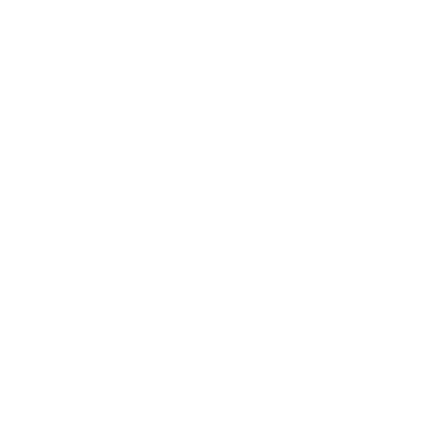 recreational-marijuana-dispensary-willies-min