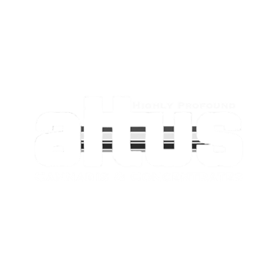spokane-dispensaries-altus-2-min