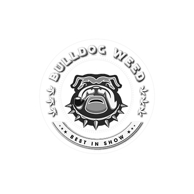 spokane-pot-shops-bulldogweed-min