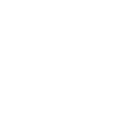 spokane-washington-marijuana-dispensaries-optimum-min