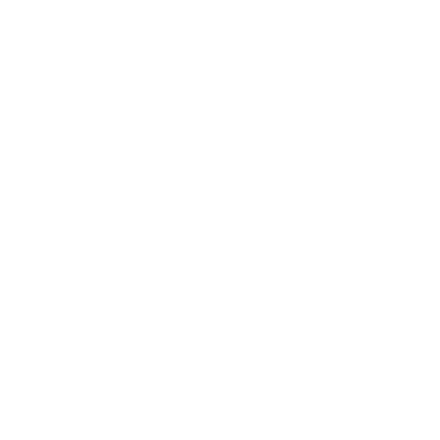 weed-shops-spokane-valley-nectarcraft-min