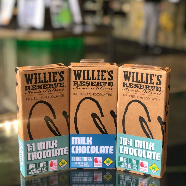 willies-milk-choc