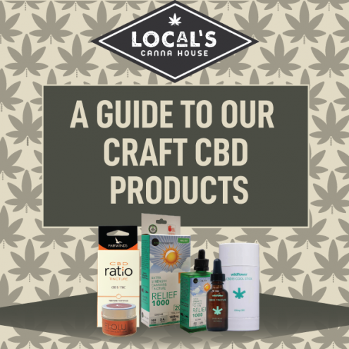 cbd-products-spokane-square