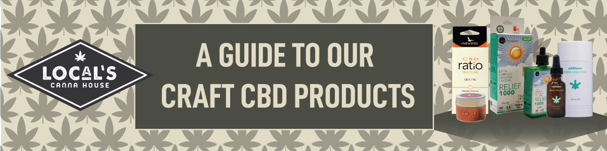 guide-to-craft-cbd-products