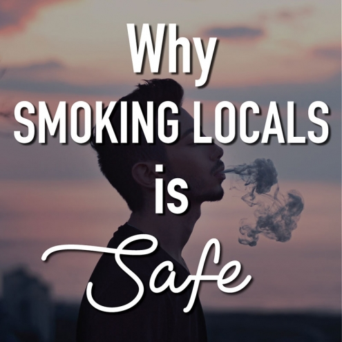 smoking-locals-is-safe-800