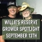 willies-grower-spotlight-spokane-800