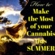 cannabis-summer-spokane-valley-1