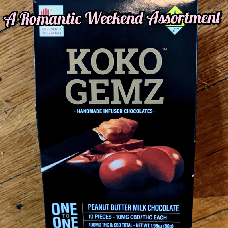 a-romantic-weekend-assortment-in-spokane-valley