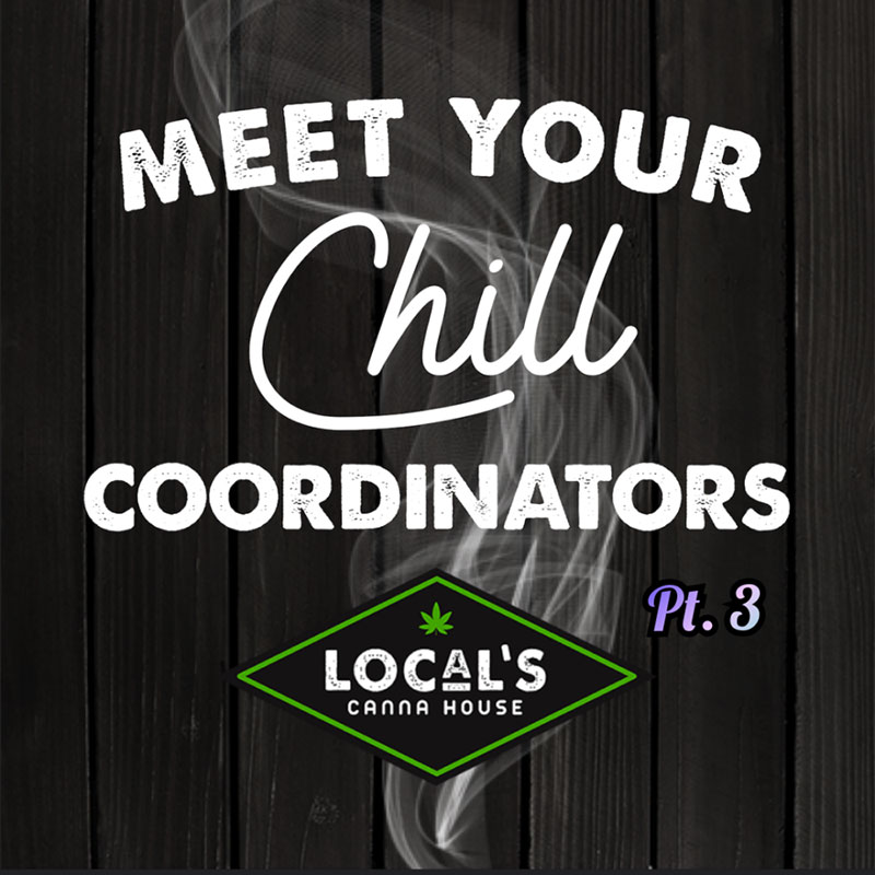 Meet-Your-Chill-Coordinators-Pt.-3-1000x1000