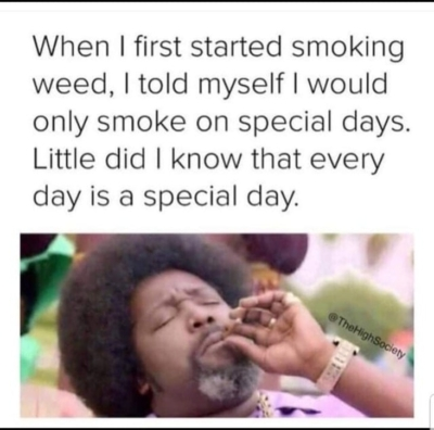 420-stoner-memes-but-you-ll-probably-only-see-69-if-your-high-126