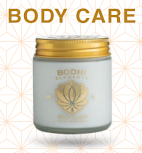 Bodhi High Elements Body Care