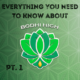 Everything-You-Need-To-Know-Abou-1-min